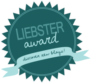 liebsteraward-300x272.png?w=300